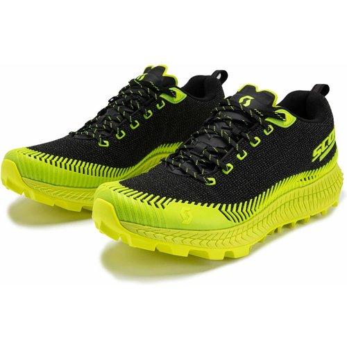 Supertrac Ultra RC Trail Running Shoes - Scott - Modalova