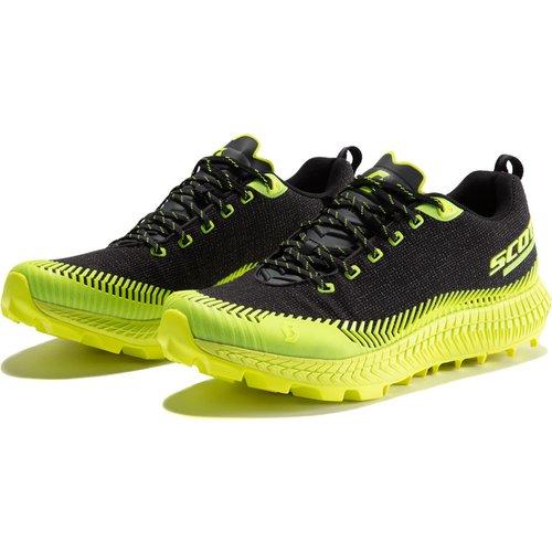 Supertrac Ultra RC Women's Trail Running Shoes - AW21 - Scott - Modalova