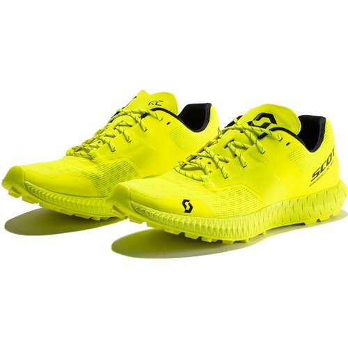 Kinabalu RC 2.0 Trail Running Shoes - AW21 - Scott - Modalova