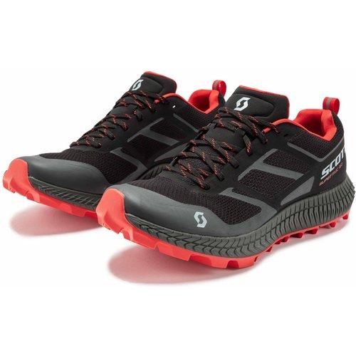 Supertrac 2.0 Trail Running Shoes - Scott - Modalova