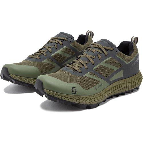Supertrac 2.0 GORE-TEX Trail Running Shoes - Scott - Modalova
