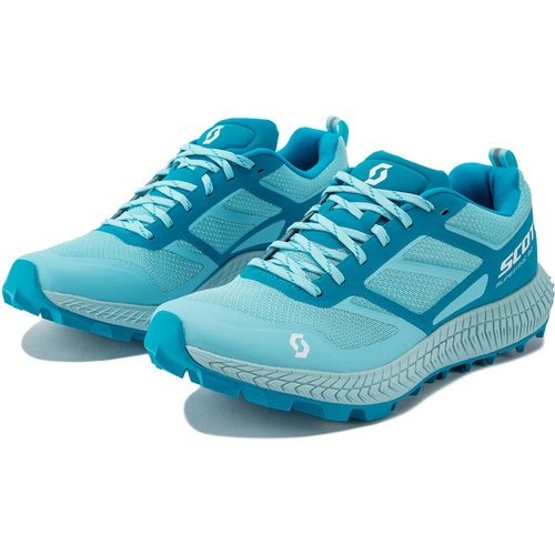 Supertrac 2.0 Women's Trail Running Shoes - Scott - Modalova