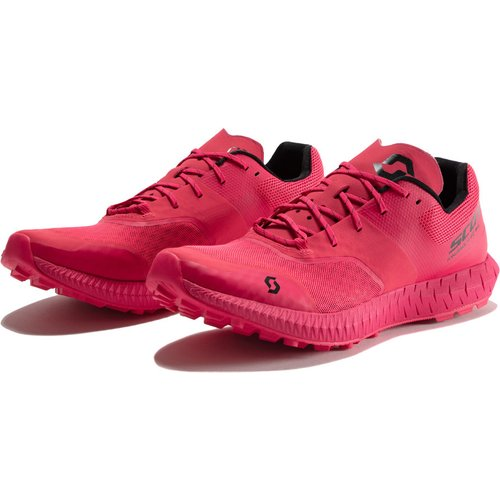 Kinabalu RC 2.0 Women's Trail Running Shoes - AW21 - Scott - Modalova