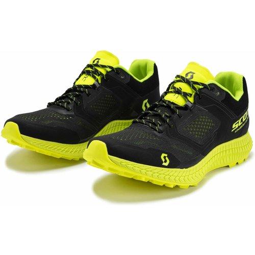 Kinabalu Ultra RC Trail Running Shoes - AW21 - Scott - Modalova