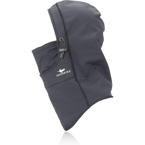 Waterproof All Weather Gaitor - SS21 - SealSkinz - Modalova