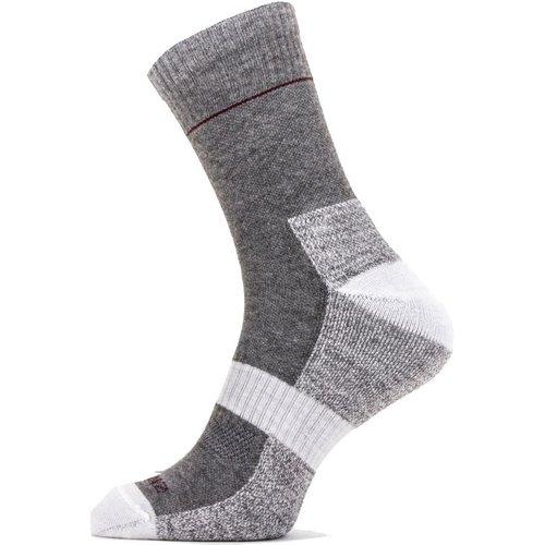Sealskinz Solo Quickdry Ankle Socks - SealSkinz - Modalova