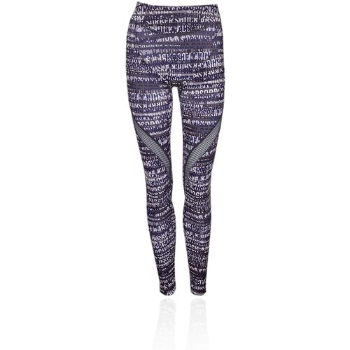 Activewear Women's Leggings - Shock Absorber - Modalova