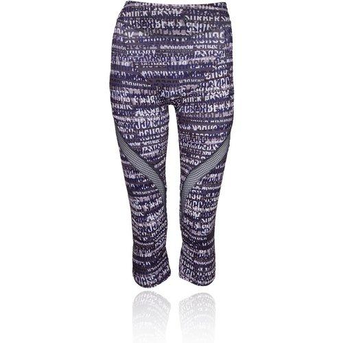 Activewear Capri Women's Leggings - Shock Absorber - Modalova