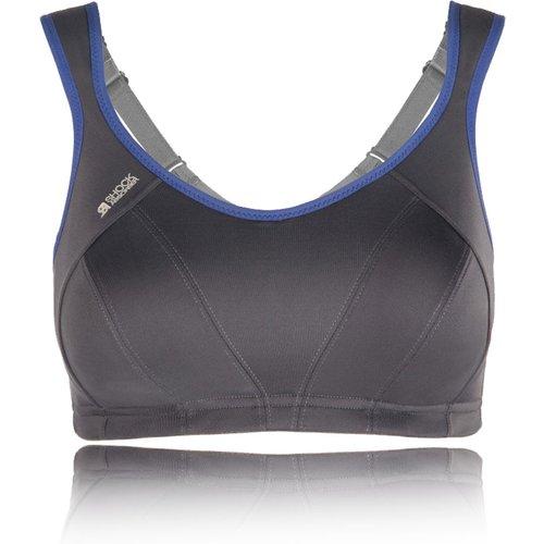 Active Multi Support Women's High Impact Sports Bra - SS21 - Shock Absorber - Modalova
