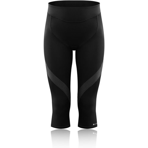 Activewear Women's Capri Leggings - Shock Absorber - Modalova