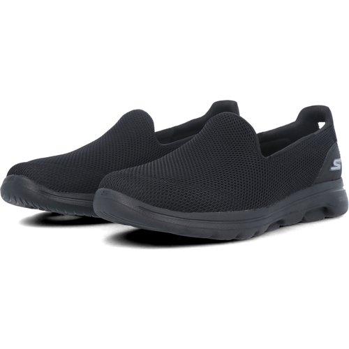 GoWalk 5 Women's Walking Shoes - SS21 - Skechers - Modalova