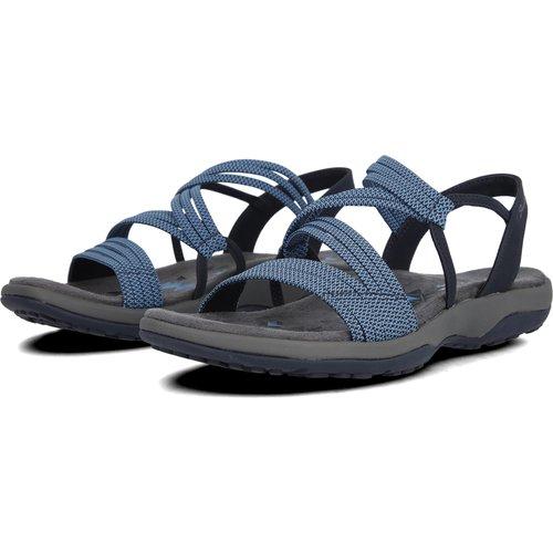 Women's Reggae Slim Sandals - SS21 - Skechers - Modalova