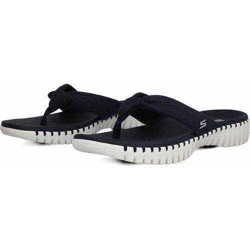 Go Walk Smart First Class Women's Sandal - SS20 - Skechers - Modalova