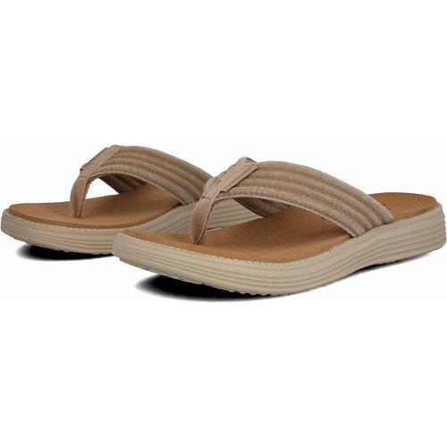 Status 1.5 Olar Sandal - SS20 - Skechers - Modalova