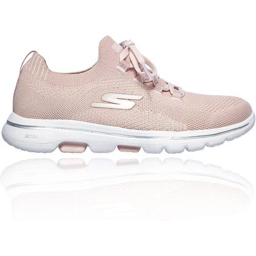GoWalk 5 Uprise Women's Walking Shoes - SS21 - Skechers - Modalova