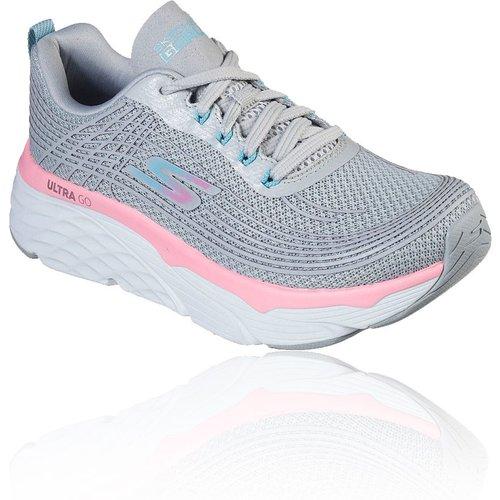 Max Cushioning Elite Women's Running Shoes - SS21 - Skechers - Modalova