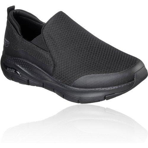 Arch Fit Banlin Walking Shoes - SS21 - Skechers - Modalova