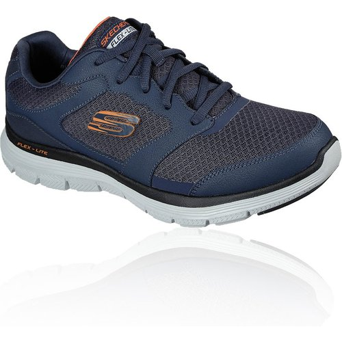 Flex Advantage 4.0 Training Shoes - SS21 - Skechers - Modalova