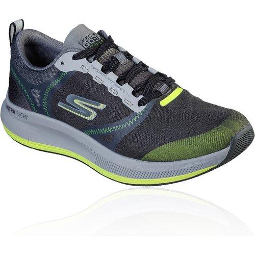 Go Run Pulse Running Shoes - SS21 - Skechers - Modalova