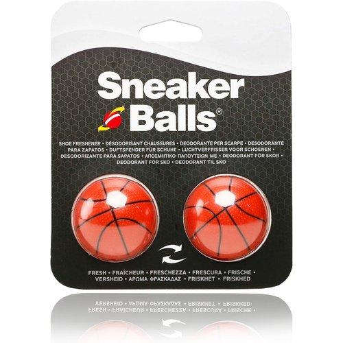 Shoe Freshener - Basket Ball - AW21 - Sneakerballs - Modalova