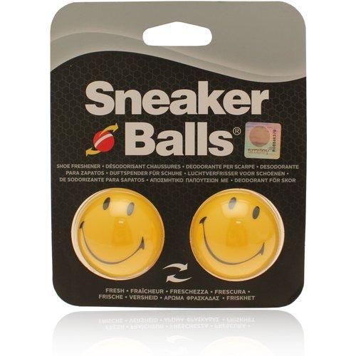 Shoe Freshener - Happy Face - AW21 - Sneakerballs - Modalova