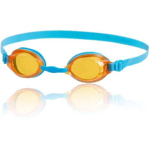 Jet Junior Swimming Goggles - SS21 - Speedo - Modalova