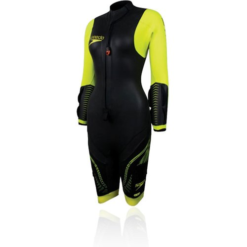 Fastskin Swimrun Women's Suit - Speedo - Modalova