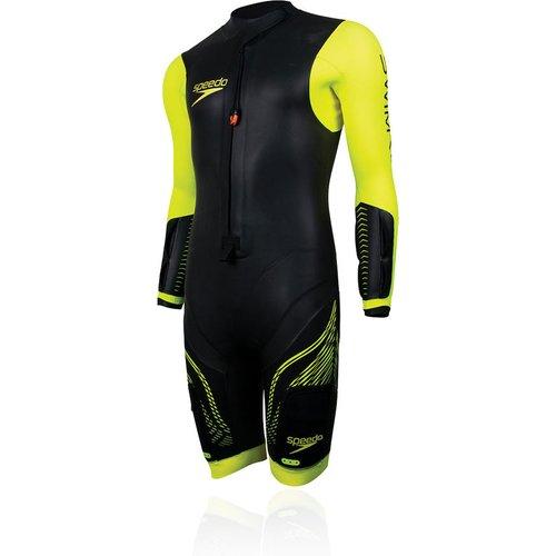 Speedo Fastskin Swimrun Suit - Speedo - Modalova