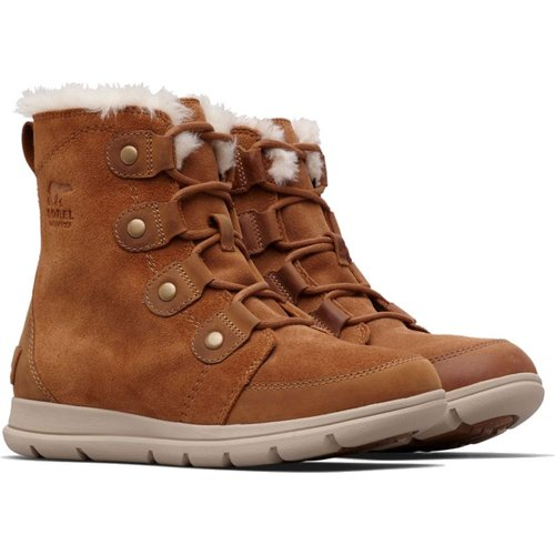 Explorer Joan Women's Walking Boots - AW20 - Sorel - Modalova
