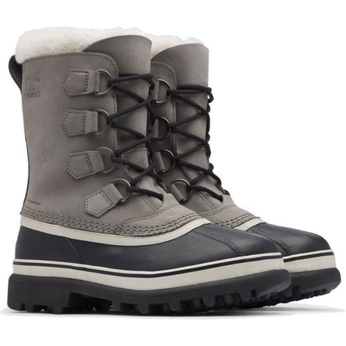 Caribou Women's Walking Boots - AW20 - Sorel - Modalova