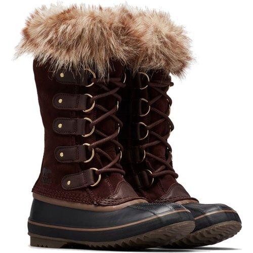 Joan Of Arctic Women's Walking Boots - AW20 - Sorel - Modalova