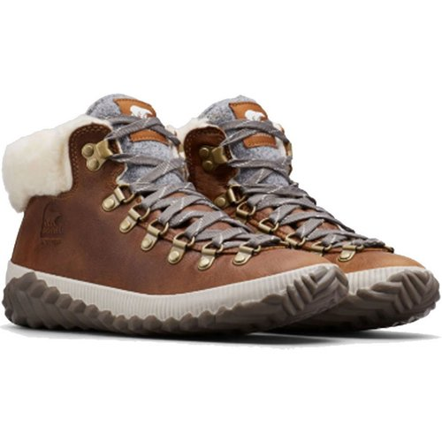 Out N About Plus Conquest Women's Walking Boots - AW20 - Sorel - Modalova