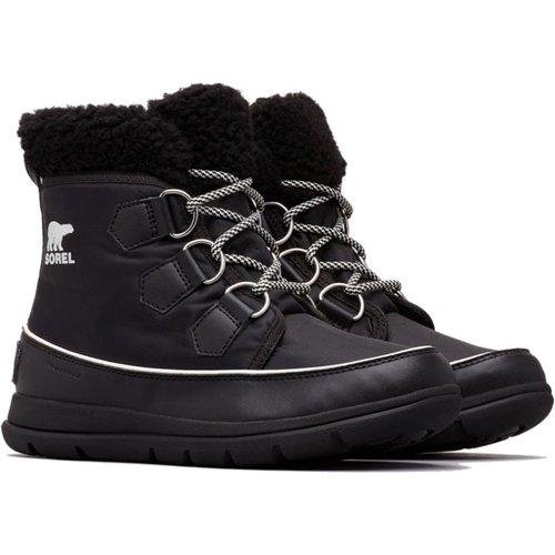 Explorer Carnival Women's Walking Boots - AW20 - Sorel - Modalova