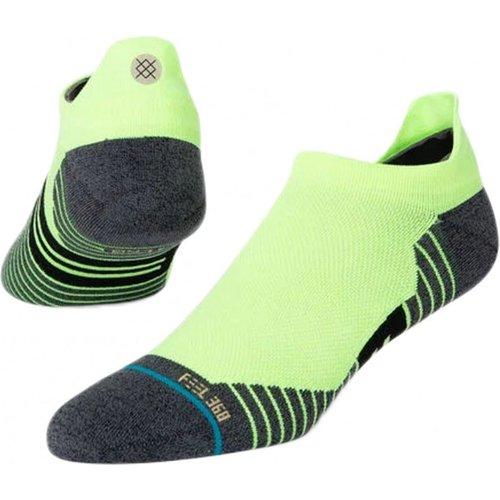 Ultra Tab Running Socks - SS21 - Stance - Modalova