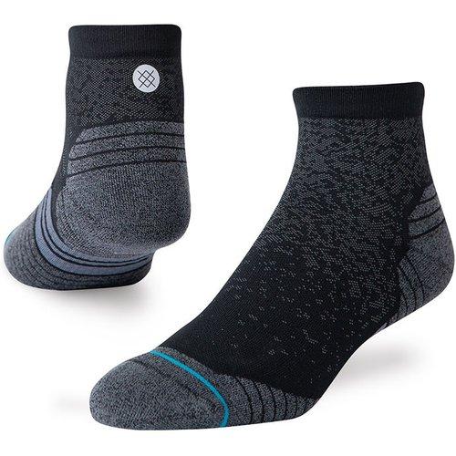 Stance Run Qtr Running Socks - SS21 - Stance - Modalova