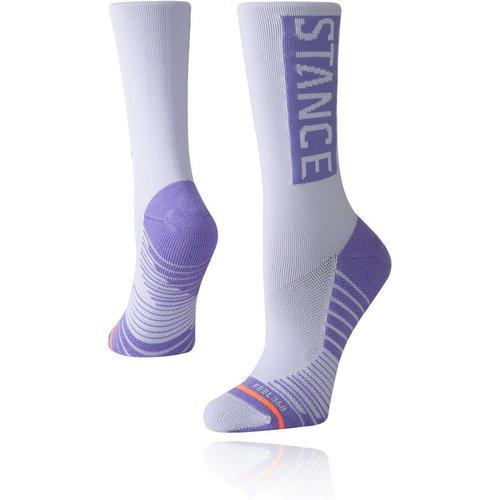 Stance OG Train Women's Crew Socks - Stance - Modalova