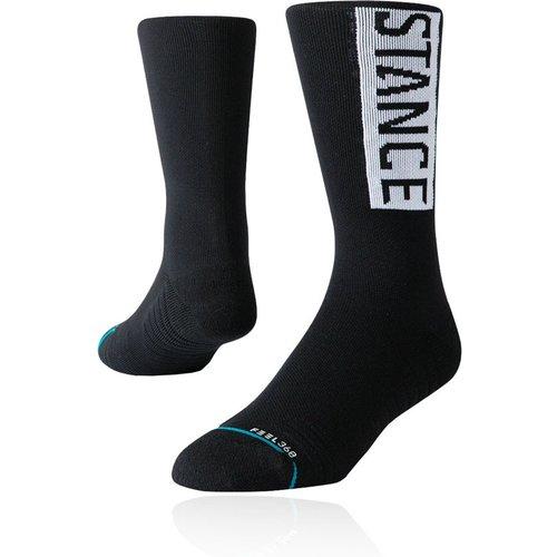 Stance OG Train Crew Socks - Stance - Modalova