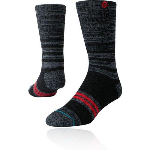 Stance Uncommon Slab Outdoor Socks - Stance - Modalova