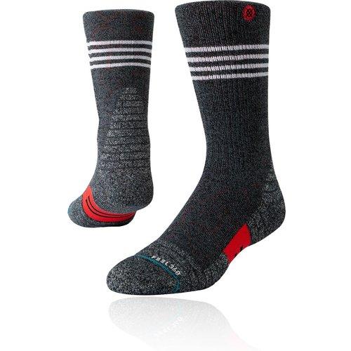 Stance Uncommon Arnot Trek Socks - Stance - Modalova