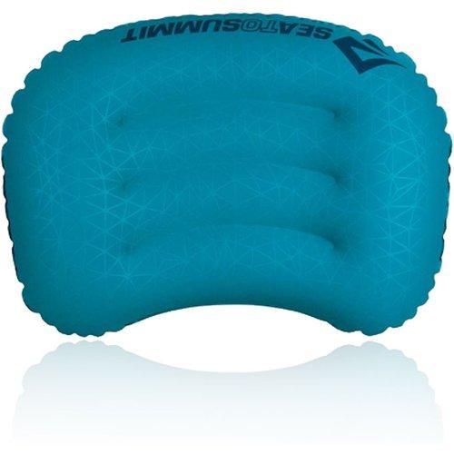 Aeros Ultralight Pillow (Regular) - SS21 - Sea to Summit - Modalova