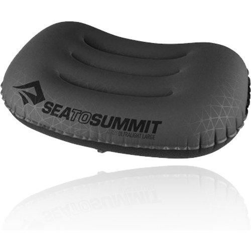 Aeros Ultralight Pillow (Large) - SS21 - Sea to Summit - Modalova