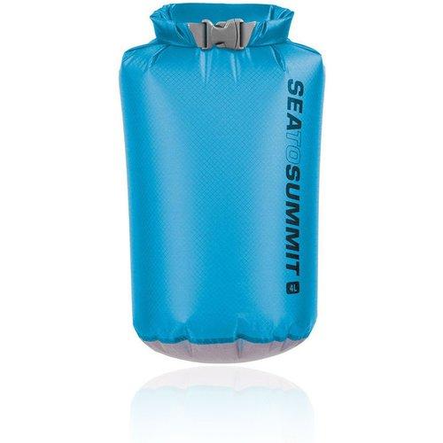 Ultra-Sil Dry Sack (4 Litre) - SS21 - Sea to Summit - Modalova
