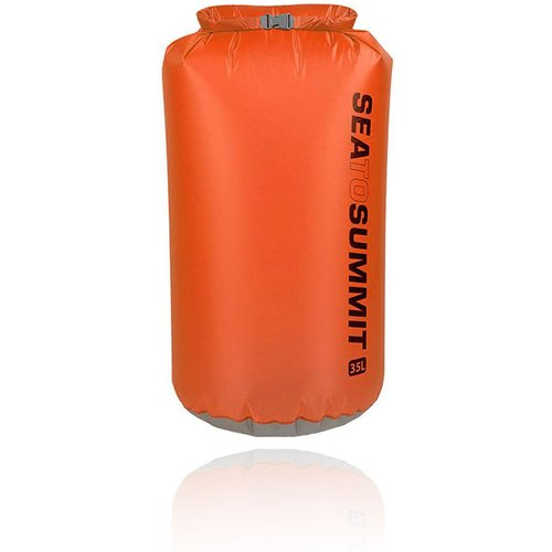 Ultra-Sil Dry Sack (35 Litre) - SS21 - Sea to Summit - Modalova