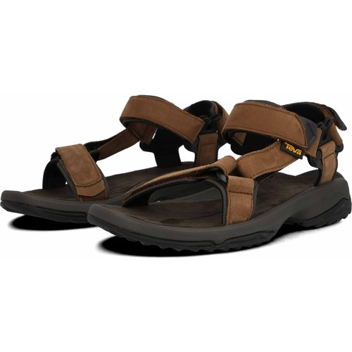 Terra FI Lite Leather Walking Sandals - SS21 - Teva - Modalova