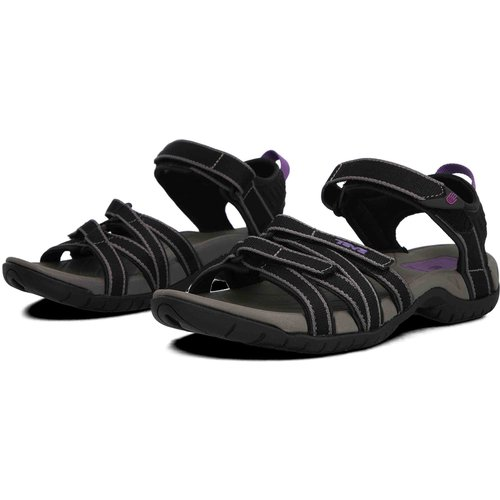 Tirra Women's Walking Sandals - SS21 - Teva - Modalova