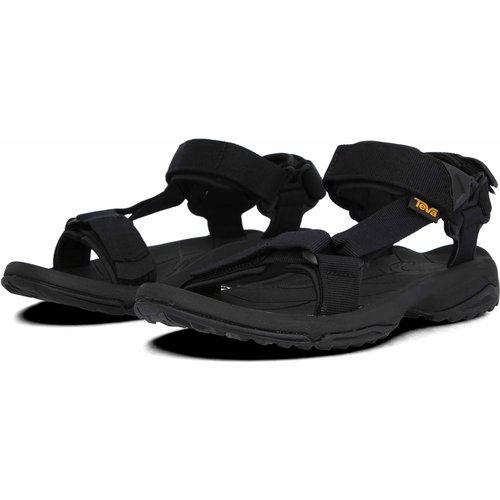 Terra Fi Lite Walking Sandals - SS21 - Teva - Modalova