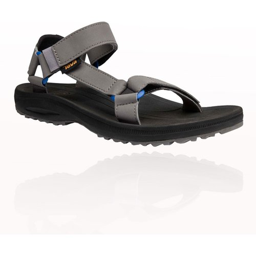 Teva Winsted S Walking Sandal - Teva - Modalova