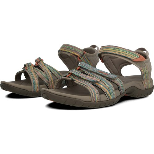 Tirra Women's Walking Sandals - SS20 - Teva - Modalova