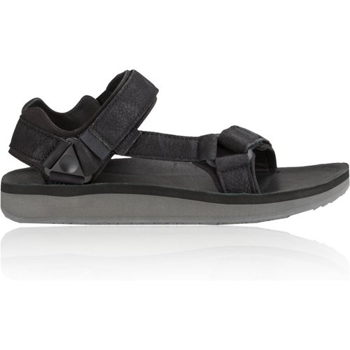 Original Universal Premier Leather Walking Sandals - Teva - Modalova