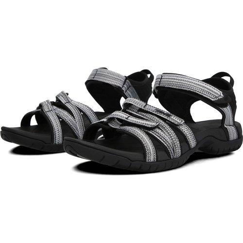 Teva Tirra Women's Sandal - SS21 - Teva - Modalova